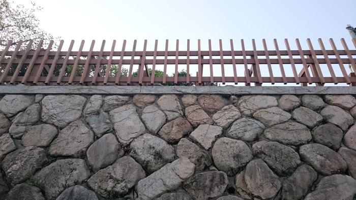 兵庫県神戸市個人様邸